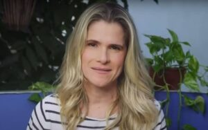Ingrid Guimarães desabafa sobre mudanças na vida após morte de Paulo Gustavo
