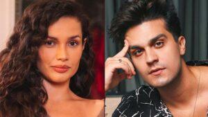 Após lançar clipe sem Juliette, Luan Santana fala sobre recusa da ex-BBB