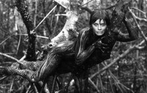 Vera Fischer relata abuso no início da carreira: 'Loira burra gostosa'