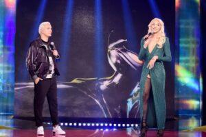 Fotos! Tudo o que rolou no palco do MTV Miaw 2021