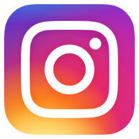 Zendaya revela motivo do seu afastamento das redes sociais
