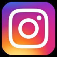 Príncipe Harry e Meghan Markle vão voltar às redes sociais