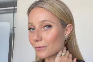 Gwyneth Paltrow distribui vibradores de R$ 537 de lembrancinhas em evento
