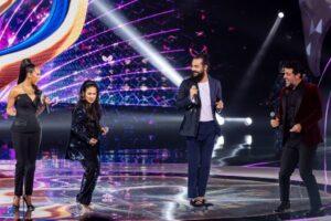'The Masked Singer Brasil': Saiba como será o programa da final!